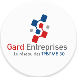 Gard Entreprises