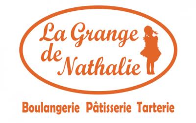 La Grange de Nathalie recrute !