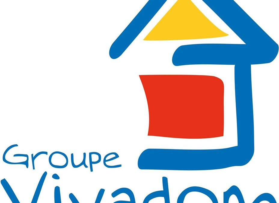 Le groupe Vivadom recrute une ou un juriste !
