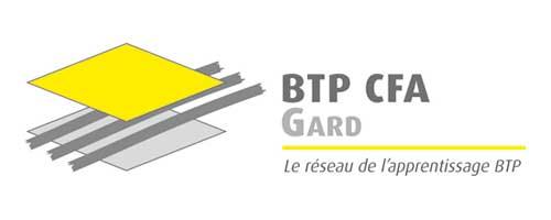 Le BTP CFA du Gard  recrute une/un formateur (trice) en génie climatique !